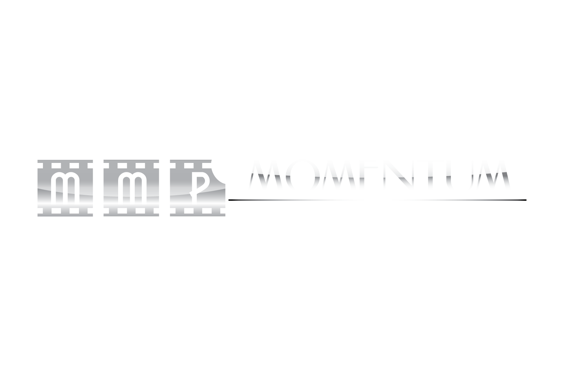 Momentum Media Productions